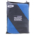 workout camping fitness gym workout xl microfiber towel extra large