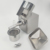 Mini Size Cheap Mill Stainless Steel Home Use Oil Presser
