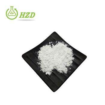 Sodium Benzoate Ewg Granules Prill Common Name Application