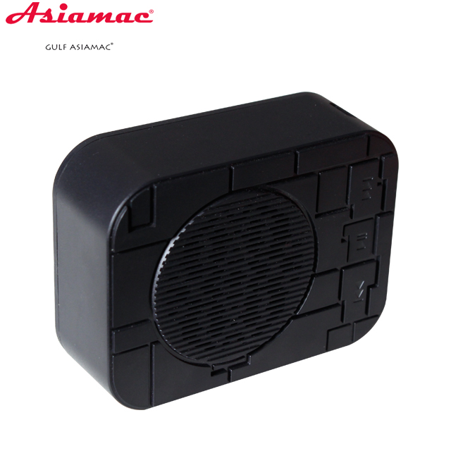 Original high quality 2019 Innovation <strong>bluetooth</strong> speaker Fashion Stereo Sound Portable speaker with Bass Sound