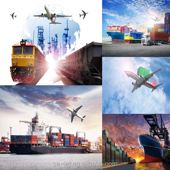Air freight forwarder agent from China to Albania/TIRANA/TIA/Greece/Athens/ATH