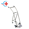 /product-detail/hc-m123-medical-hand-truck-stainless-steel-oxygen-bottle-trolley-gas-cylinder-trolley-62327033349.html