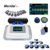 Best effective EMS slimming machine/bioelectric therapy for body shaping and muscle tissues