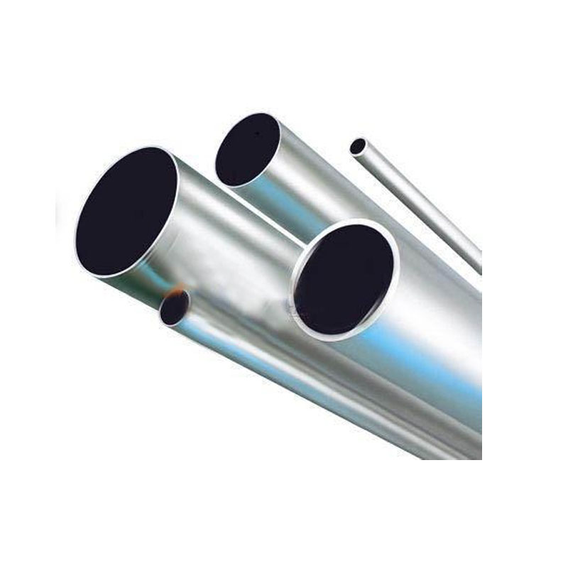 DIN 312 310s sanitary tube pipes 3 4 inch stainless steel seamless pipe