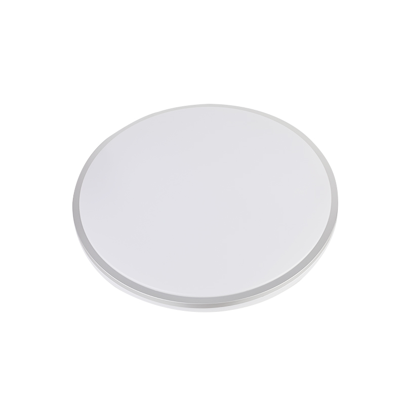 <strong>Led</strong> recessed lighting ceiling round shape 40w 48w with remote control from big factory