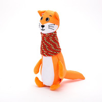 Smart Cute Dog Toys