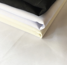 T800 stretch fabric 100% <strong>polyester</strong> fabric for clothes