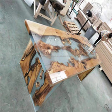 2019modern design Dining room <strong>furniture</strong> made in malaysia morden dining table sets simplicity resin dining table and chair set
