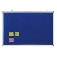 Customizable size magnetic white board with office & school used