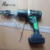 high power 25mm staple electric nail gun with battery