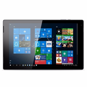 Best 10.1 Inch Windows Tablet 10 Linux Android for CNC Industrial Automation With HDMI Type C USB 3.0 DC Charging Port