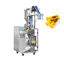 Small Honey Stick Packaging Machinery