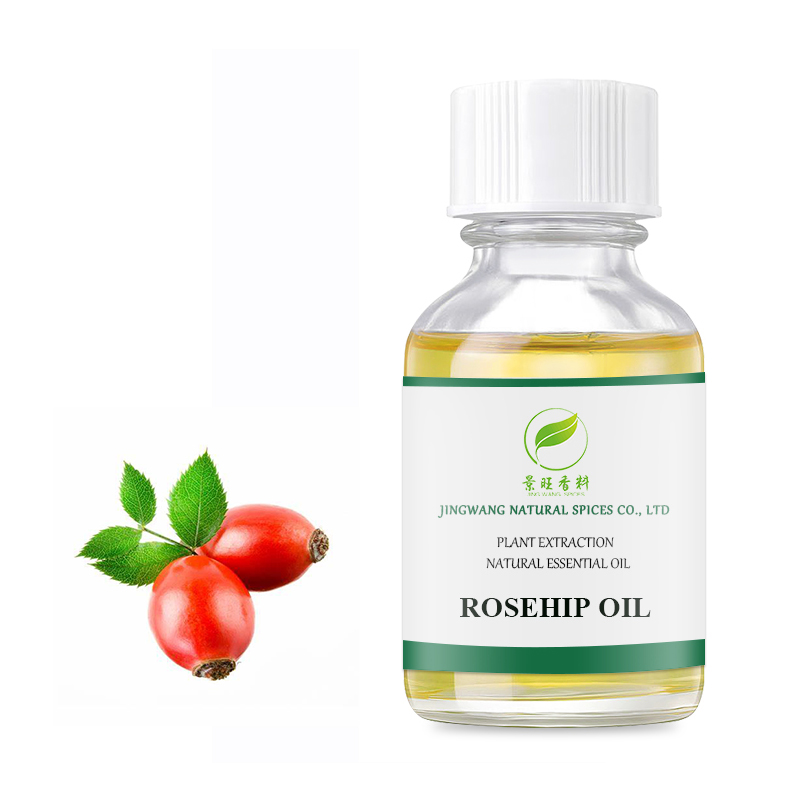 Bulk sale <strong>100</strong>% pure natural organic rosehip <strong>oil</strong>