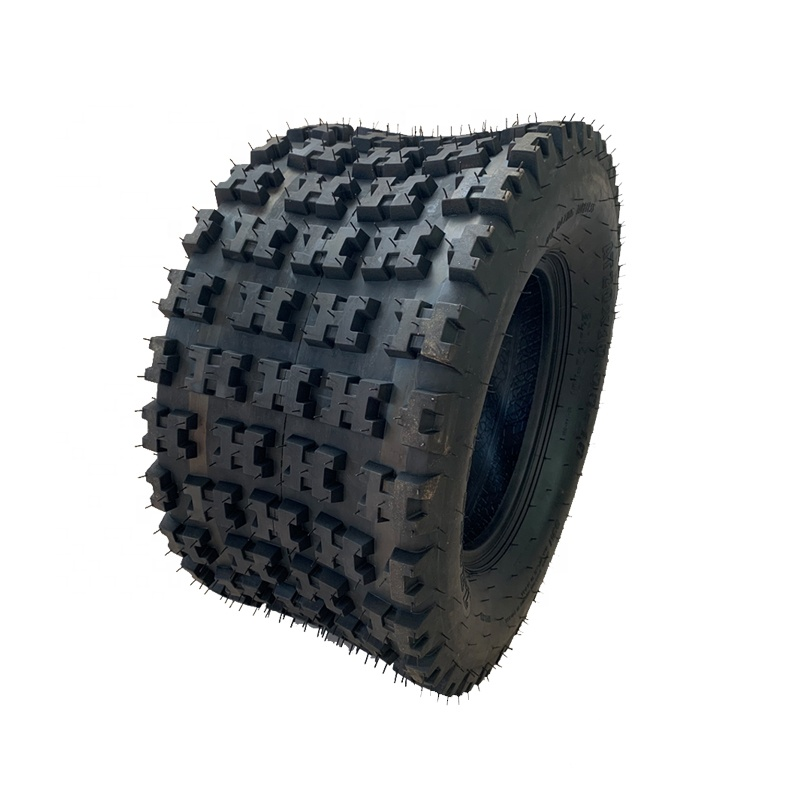 Fast delivery 19x7-8 ATV tires with high quality 19*7-8 <strong>H</strong> pattern atv tires