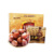 New Organic Grade AM Cooked 100g Peeled Chestnut with Snack Package