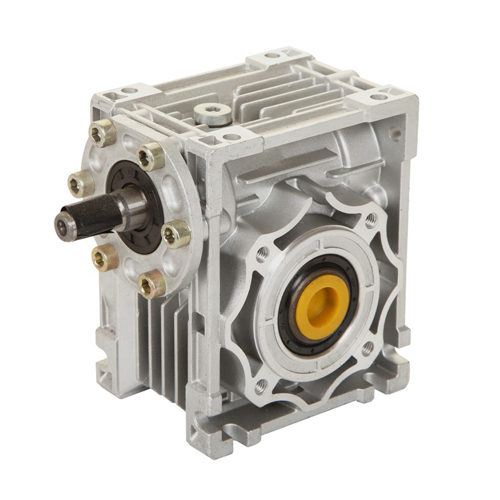 AC Gear Box Motor Nmrv050 nmrv <strong>050</strong>