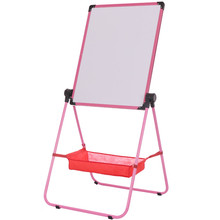 <strong>Kids</strong> portable drawing board/magnetic drawing painting board children magnetic drawing board/portable drawing board book
