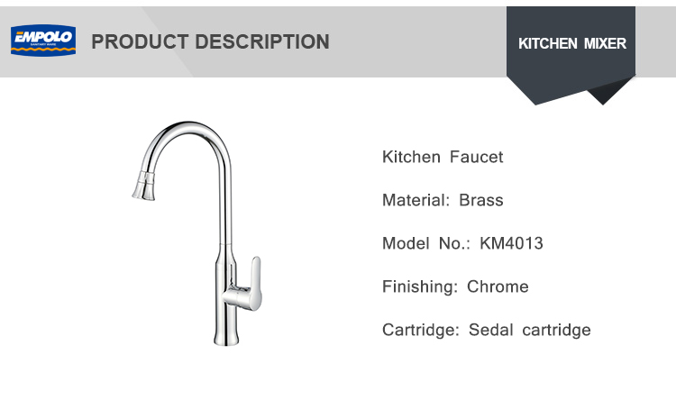 Kitchen Accessories Tools Competitive Price Adjustable Saving Water Saving Kitchen Faucet 360 For Kitchen Sink