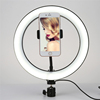 /product-detail/10-inch-led-ring-light-with-2m-tripod-stand-selfie-light-for-tiktok-youtube-video-1600062878382.html