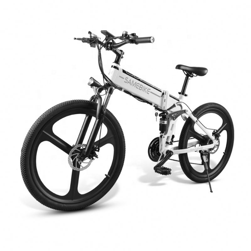 Popular <strong>1000</strong> <strong>w</strong> electric bike from China manufacturer