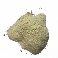 price mining flotation 90% mining reagents sodium isopropyl xanthate copper mining chemicals