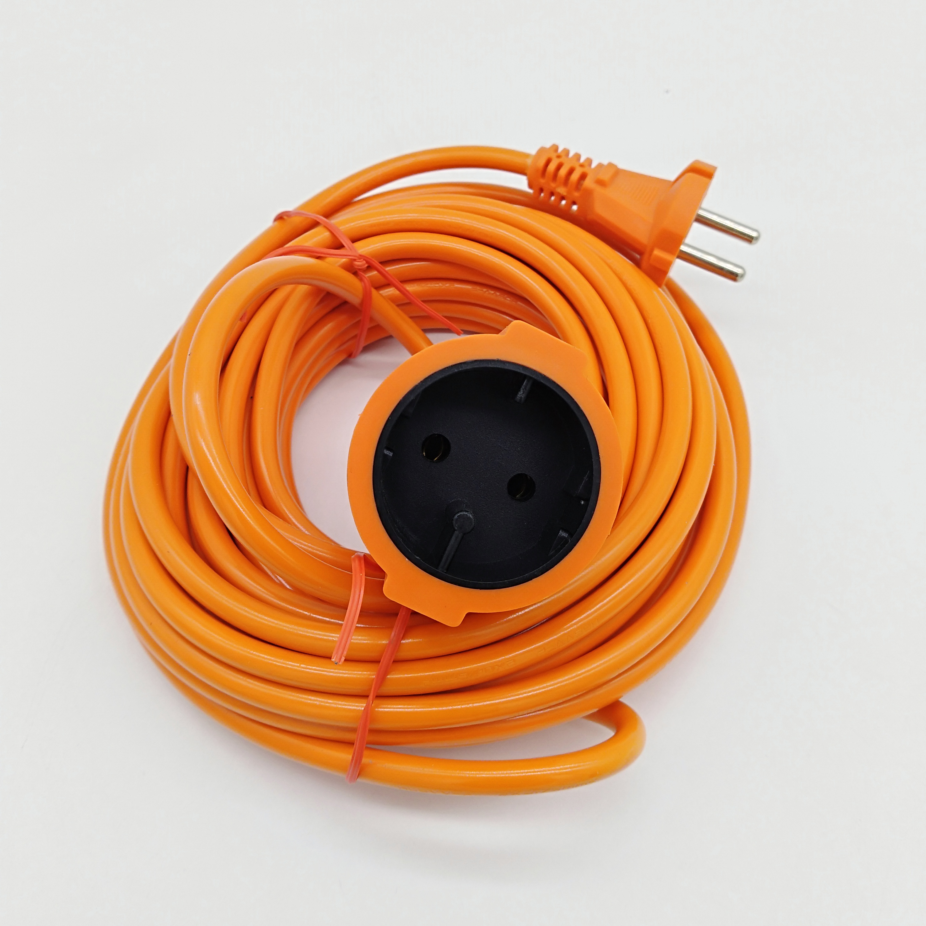 2 Pin Wholesale Quality in <strong>Power</strong> Cords Extension Cord