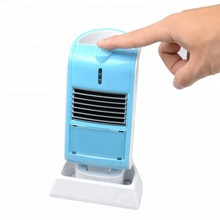 Electric Remote Control 500w Mini Home Use Warm Wall Air Heater <strong>Fan</strong>