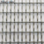 single and double type of crimped stainless steel woven wire mesh 1x1 price