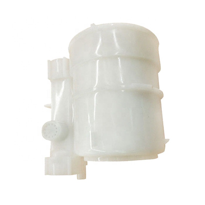 Car 31112-<strong>C1000</strong> 31112C1000 Fuel Filter For H yundai KI A Filterfuel pump 31112 <strong>C1000</strong> New Genuine OEM Part