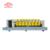 Automatic Quartz Stone Polishing Machine Granite Stone Slab Grinding Machine for Artificial Quartz Stone Panel Production Line