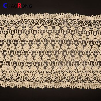 CRT1298 30cm Brand New Tokyo Lace With High Quality