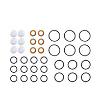 Diesel fuel injection <strong>full</strong> Gasket Kit repair kits 800640
