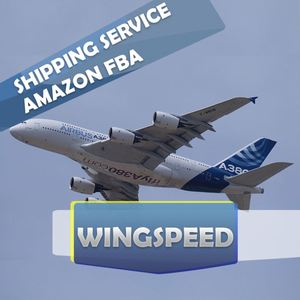 Professional Amazon FBA shipping service from China to Australia --Skype:bonmediry