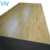 Good quality melamine laminated plywood from China