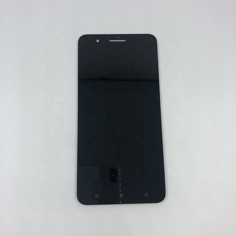 WOSENTE lcd For HTC One <strong>X10</strong> Display For HTC One <strong>X10</strong> LCD <strong>Screen</strong> Touch Digitizer
