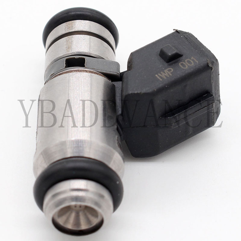 Mini Fuel injector Magneti Marelli IWP <strong>001</strong> For F iat Palio