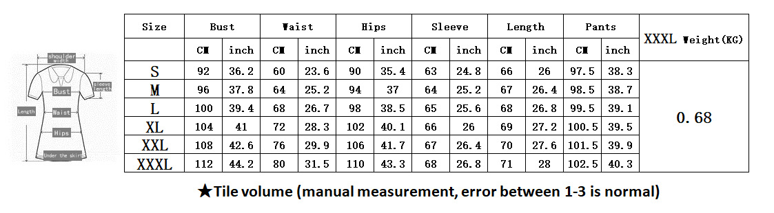 LS-2061809   New Arrivals 2020 wholesale fall and winter two piece set women clothing plus size casual two piece pants set