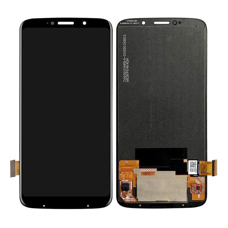 original replacement touch Screen For Motorola Moto Z4 Z3 Z2 <strong>Z</strong> PLAY Z4PLAY Z3 PLAY Z2PLAY LCD Display