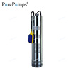 /product-detail/3-inches-water-deep-well-submersible-pump-for-agriculture-irrigation-price-62013691738.html