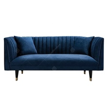 Wholesale 3-5 Star Commercial Hotel Modern Luxury Design Hotel Living Room Sofa <strong>Furniture</strong> For Sale