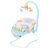 Wholesale Promotional Electric Simple Sway Baby Swing