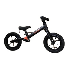 WHOLESALE NO PEDAL ALUMINUM ALLOY CHILDREN TWO WHEEL STOCK BABY BIKE HOT BALANCE BIKE KIDS <strong>CYCLE</strong>
