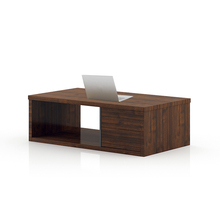 Long Tea <strong>Table</strong> Living room Oak Furniture new design office coffee tea <strong>table</strong>