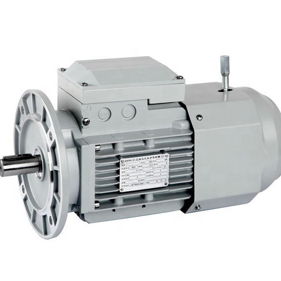<strong>Y2</strong>-63M1-4 0.18kw <strong>motor</strong> gearbox <strong>motor</strong> AC three phase asynchronous <strong>motor</strong> 1500r/min4P 380V 50 Hz