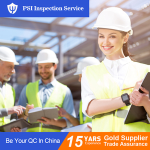 Amazon FBA inspection service and quality control