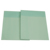 Super Absorbency Adult Under Pad Hospital Medical Disposable Underpad