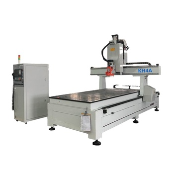 Promotional industrial 1325 atc cnc router