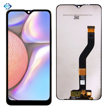 for Samsung Screen Touch A10S Screen for Samsung A10S Display for Samsung A10S LCD