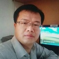 Mr. Tony G. Y. Cheng