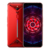 "Global ZTE nubia Red Magic 3 Mobile phone 6.65"" Snapdragon 855 Front 48MP Rear 16MP 6G RAM 64G/128G ROM 5000mAh Game Phone"